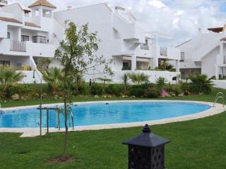 Urb. Hacienda Golf Islantilla, Huelva