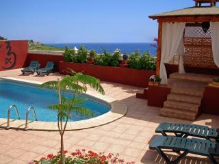 ** VILLA ZEN ** Thai style villa in Costa Adeje