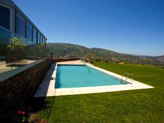 Casa da Quinta de Vale D' Arados