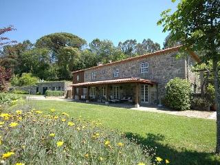 Beautifully restored Farmhouse, Ponte de Lima