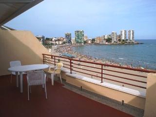 EN PRIMERISIMA LINEA DE PLAYA, Oropesa Del Mar