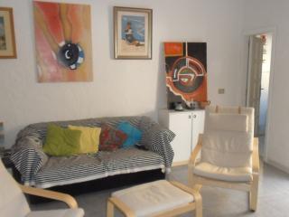 Sardegna casa indipendente centro Torpe