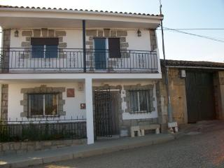 Casa Rural Costanilla