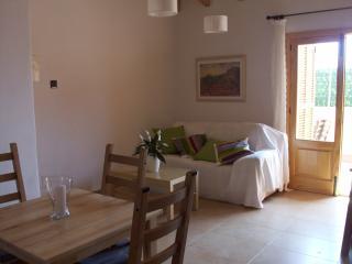 Apartamento en casco histórico, Alaró