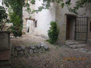 Preciosa casa SXVIII Ribera del Duero Peñafiel, Valladolid