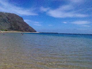 Piso en zona centro Santa Cruz, Tenerife