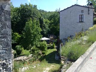 Country house relax nella natura