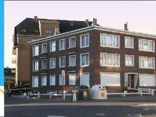 CAP NORD OUEST, Nieuwpoort