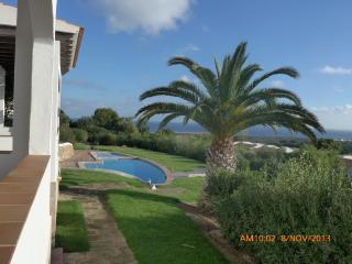 Vacaciones con encanto 102, Arenal d'en Castell