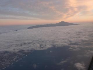 Piso en zona centro Santa Cruz, Santa Cruz de Tenerife