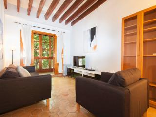 BORN TERRACE APARTMENT, Palma de Maiorca