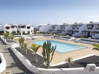 LauraPark,Casa Maria,con piscina cerca de la Playa