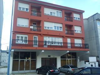 Apartamentos Roel