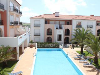 Ap.for up 4 pax-Praia D'El Rey Golf & Bea, Caldas da Rainha
