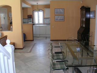 4 dormitorios y 4 baños, El Puerto de Santa Maria