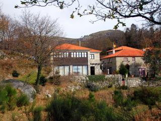 Casa dos Peliteiros, Terras de Bouro