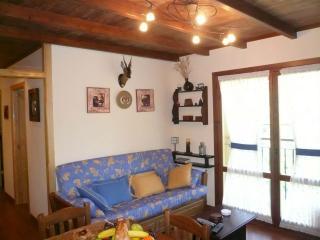 Fantastico apartamento en el Valle de Benasque