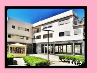Apartamentos nuvia 2, Puerto de Mogán