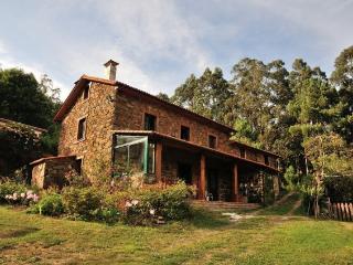 Casa con encanto en la zona de, Ortigueira