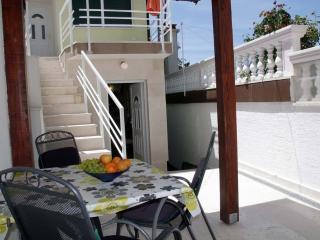 Apartman Crikvenica Centar