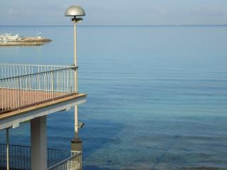 Apartamento en Arenal (S') a 20 mts. de la playa, El Arenal