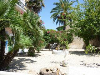 Dimora Liberty - Casa Mare, Santa Marinella