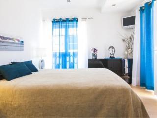 Remos House - Barbacoa y Wifi, Sesimbra
