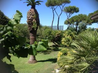 Forte dei Marmi beautiful Villa, Cinquale