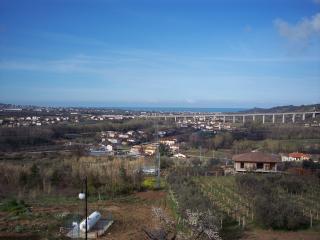 Apartment near the golf course, Miglianico
