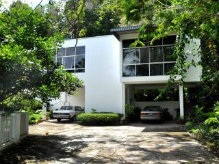 Brahminy Kite Holiday Villa, Kota Kinabalu Sabah