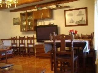 El Rincón de la Morena, Montemayor de Pililla
