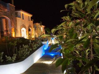 unusual sardinia vacation sardegna mare terme, Sassari