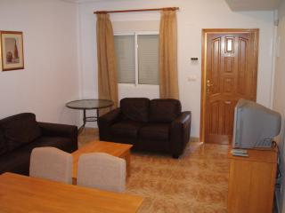 La Cinuelica R15,  Townhouse in Calle JH Alhamed, Los Altos