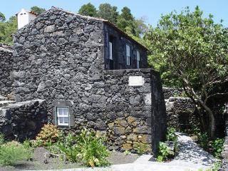 Casa dos Rodeiros