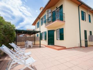 Holiday home Villa Oro - Pula
