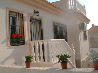 Casa Lolem, Ciudad Quesada