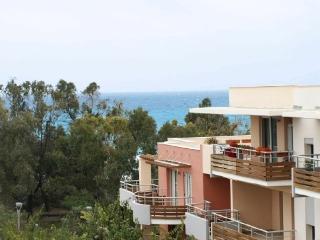 3-bdr. Villa Αμαθούσα 14, Limassol