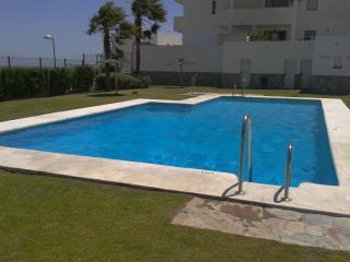 Apartamento en Conil piscina, garaje, piscina