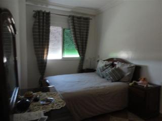 Appartement Maroc, Kenitra