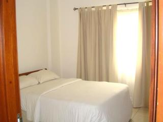 T N. Executive Airport Hotel Apartment-(2 BR), Acra