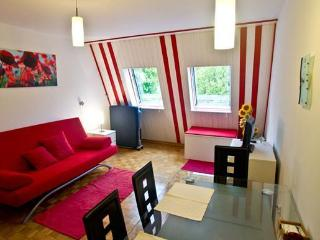 Apartment Sunny, Bovec