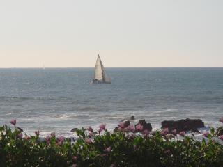 Casa de Praia c/ Vistas Deslumbrantes sobre o Mar, Vila Nova de Gaia
