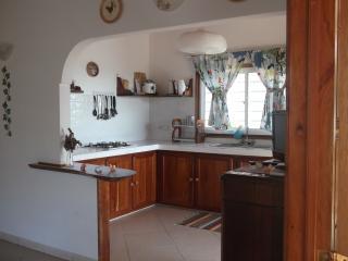 Baie S.te Anne bella villa in zona tranquilla comoda a tutti i servizi