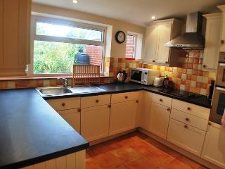 22767 - Mill House Cottage, Brancaster