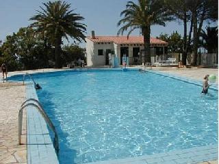 Holiday Villa, Private Pool;