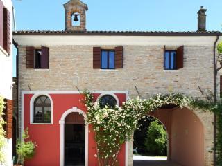 venezia, villa nel verde a 50 km,, Abano Terme