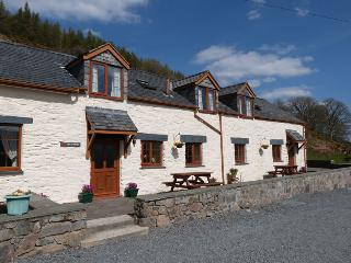 Llys y Wennol: Peaceful with Snowdonia Views-84022, Penmachno