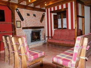 Casa rural El Serenal, Santa Marina de Valdeon
