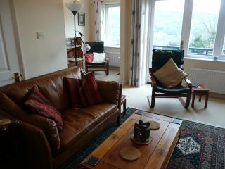 2501 Hedgemead Park House, Bath