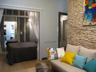 Suite 'Le Carnot - Lofts & Lakes' classée 4*, Annecy